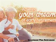 Investment Plan Retirement