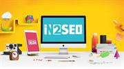 White Label  SEO Services by In2SEO