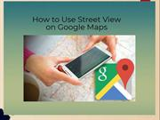 Google Maps New Update | Google Chat Support