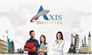 Axis Institutes Low cost MBBS in Russia