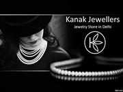 best jewellery store in delhi