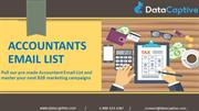 ACCOUNTANTS EMAIL LIST.ppt