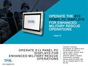 Operate-S12-Panel-PC-Displays-For-Enhanced-Military-Rescue-Operations