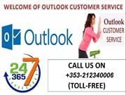 Outlook password recovery,Password reset,Outlook support Number +353-2
