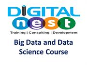 Digital Nest Big Data & Data Science ppt