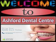 Find Best Wisdom Teeth Removal Treatment From Experts In Singapore