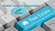 Hubilu Venture Corporation Has the Most Affordable Houses for Rent nea