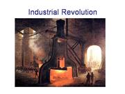 Industrial Revolution 2008