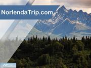 Get Tips For Baltic Travel And Baltic Tour With NorlendaTrip