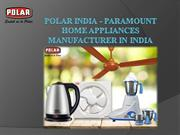 Buy Efficient and Attractive Fans for Your Home