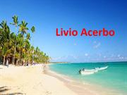 Top Tours & Travel Agency in Italy – Livio Acerbo