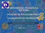 PRACTICAS EDUCATIVAS 2010 upn