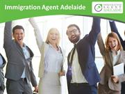Student Visa , immigration agent Adelaide