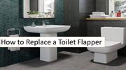 How to Choose a TOilet Flapper