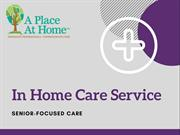 Find the Top In-Home Care Service in Omaha