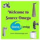Buy Water Fountain Indoor and Outdoor From Source Omega