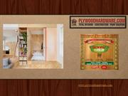 Plywood Wholesaler | Plywood Dealer in Ahmedabad