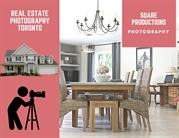 Real Estate Photography Toronto - Soare Productions