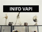 Admissions Open - Make bright your Interior Design Career with INIFD V