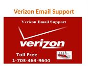 Straightforward Contact for Verizon email support