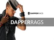 Things To Check Before Buying Woman Dapper Rags