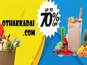 ONLINE GROCERY SHOPPING MADURAI | BEST FOOD SHOPPING ONLINE MADURAI