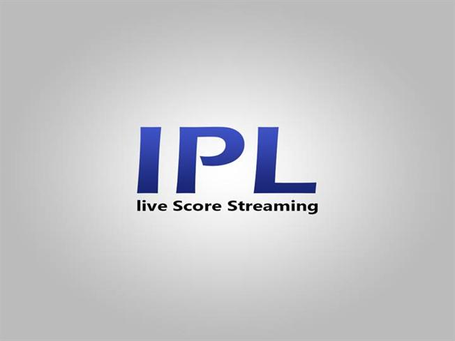 dd national live streaming of ipl 2018 matches in full hd authorstream