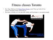 Learn-Fitness-And-Self-Defense-With-Krav-Maga