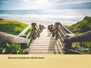 Myrtle Beach Real Estate Buying and Selling Basics