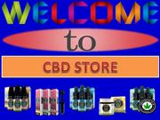 Buy CBD Oil Online In Various Flavors At Reasonable Prices