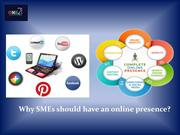 Digital marketing Company | Top SEM SMO Company in Noida |9650110880