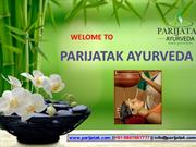 Parijatak Ayurveda Treatment Medial Meniscal Tear Treatment