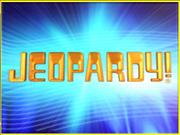 Jeopardy_game