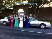 Limousines Dublin Ireland For Limo Hire Dublin
