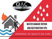Home Damage Recover Specialists