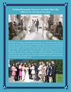 Wedding Photographer Vancouver can Really Make a Big Difference for Su