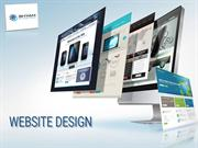 7 Phase of Web Design