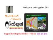 Magellan Support Phone Number 0800-069-8998 UK