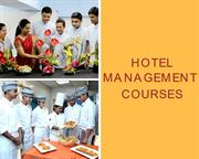 Join Hotel Management Courses