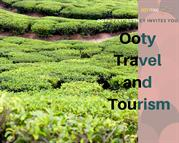 Ooty Travel and Tourism