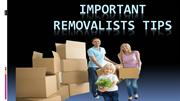 Are You Looking For Interstate Movers in Brisbane?