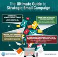 The Ultimate Guide to Strategic Email Campaign