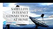 Satellite Internet Service | High Speed Satellite Internet