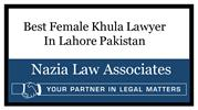 Procedure Of Khula In Pakistan Short Way To Get Khula