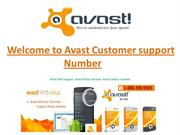 Contact for 1-888-398-9569 Avast Customer Service Phone Number