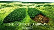 The Protected Airway PODCAST Part 2