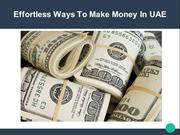Best Tips And Ideas To Earn Without Investment