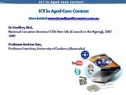ict_aged_care