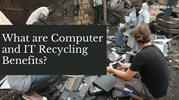 What-are-Computer-and-IT-Recycling-Benefits_-1