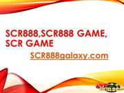 SCR888 Download, SCR Game, SCR888 Register, SCR888, SCR888 Game